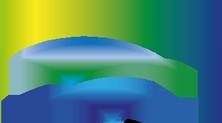 مركز ابن غازي للأبحاث والدراسات الاستراتيجية